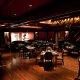 Luxor Hotel restaurant