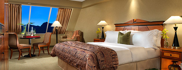 319 Las Vegas Valentine S Day Vacation Getaway At The