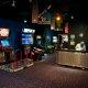 LVH Hotel arcade
