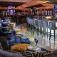 LVH Hotel bar