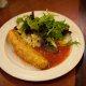 LVH Hotel food
