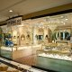 LVH Hotel jeweler