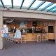 LVH Hotel poolside bar