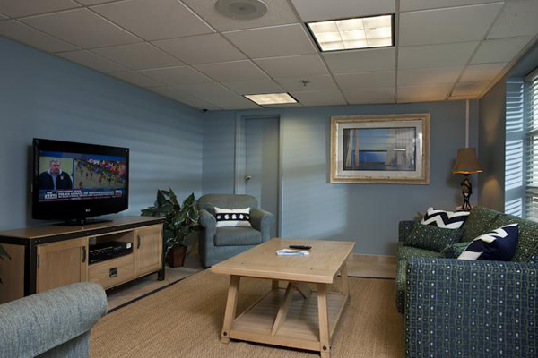 99 myrtle beach fall specials 3 days best western carolinian for Living room 101