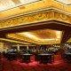 MGM Grand Hotel and Casino casino