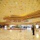 MGM Grand Hotel and Casino lobby