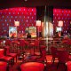 MGM Grand Hotel and Casino red bar