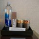 MGM Grand Hotel and Casino snacks
