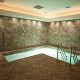 MGM Grand Hotel and Casino spa hot tub