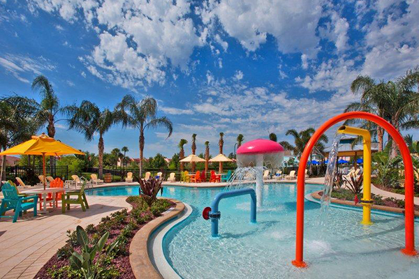 Runaway Bay Beach Resort Waterpark Customize Your Orlando Florida