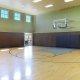 Runaway Bay Beach Resort gymnasium