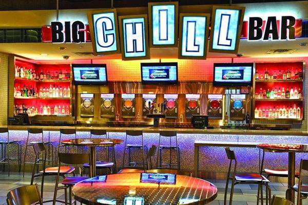 Las Vegas Vacations Park Mgm Las Vegas Vacation Deals Archives