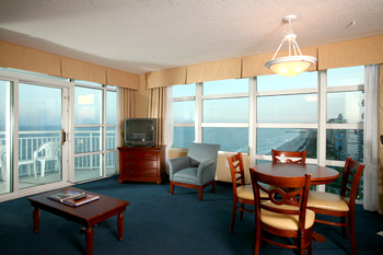 99 myrtle beach fall winter getaway 3 days carolinian for 1 bedroom suites in myrtle beach sc