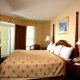 Clean and luxurious accomodations at The Best Western Carolinian in Myrtle Beach
