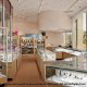 Jewelry store located inside the Hilton in Myrtle Beach Sc.  A great place to spend your spring break vacation.