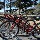 Myrtlewood Villas bikes
