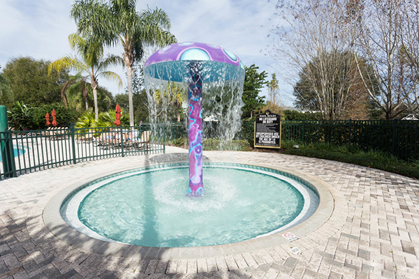199 Disney Orlando Fall Specials Mystic Dunes 4 Day