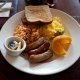 Mystic Dunes Resort and Golf Club breakfast