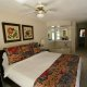 Ocean Reef Yacht Club Resort Jacuzzi suite