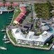 Ocean Reef Yacht Club Resort overview
