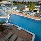 Ocean Reef Yacht Club Resort pool