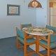 Ocean Trillium Suites dining area