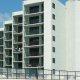 Ocean Trillium Suites exterior