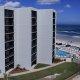 Ocean Trillium Suites exterior2