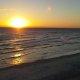 Ocean Trillium Suites sunrise