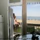 Amazing Ocean View from Your 2 Bedroom Condo at the Ocean View Vacation Villas in Biloxi, Mississippi.