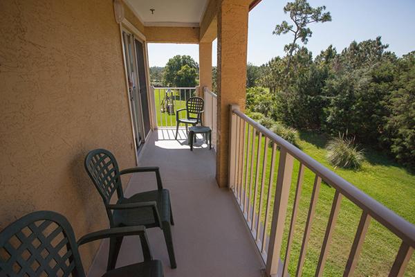 199 4 days parc corniche condo spring break orlando - Cheap 2 bedroom suites in orlando ...