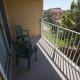 Parc Corniche Condos balcony2