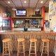 Parc Corniche Condos bar