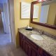 Parc Corniche Condos bathroom sink