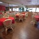 Parc Corniche Condos dining area