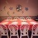 Parc Corniche Condos party room