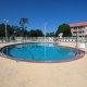 Parc Corniche Condos pool