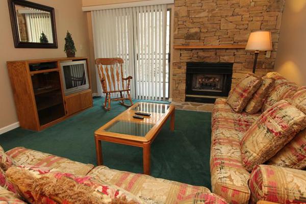489 gatlinburg park place condos 3 nights thanksgiving for Living room 101