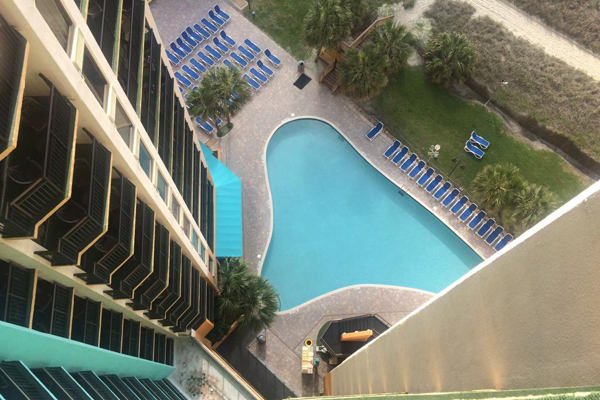 To Have An Agent Help You Get The Perfect Myrtle Beach Vacation Package Call Rooms101 At 800 749 4045