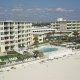 Perry's Ocean Edge Resort overview