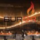 Planet Hollywood Resort and Casino Gordon Ramsey Burgr