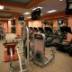 Planet Hollywood Resort and Casino gym