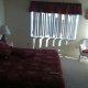 1master-bedroom
