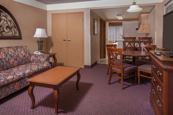139 3 Days Royale Parc Suites Fall Special Orlando