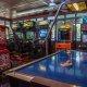 Quality Suites - Royal Parc arcade