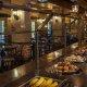 Quality Suites - Royal Parc breakfast buffet