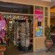 Quality Suites - Royal Parc gift shop
