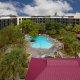 Quality Suites - Royal Parc overview
