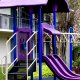 Quality Suites - Royal Parc playground