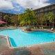 Quality Suites - Royal Parc pool